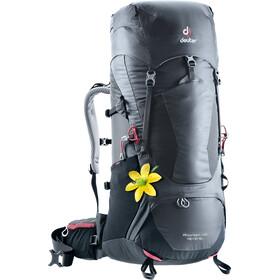 Deuter Aircontact Lite 45 + 10 SL Backpack Women graphite-black